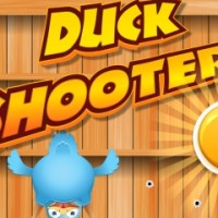 Duck Shooter 2