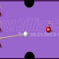 Blast Billiard 4
