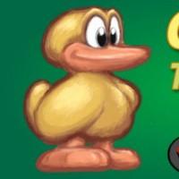 Duck Or Jump: Run Game