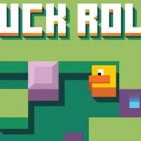 Duck & Roll