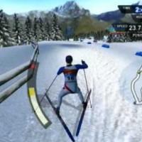 Nordic Winter Sports