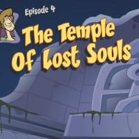 Scoobydoo Adventures Episode 4